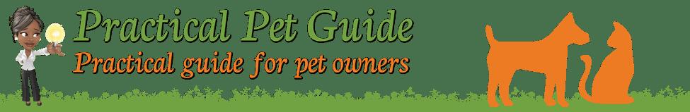 Practical Pet Guide