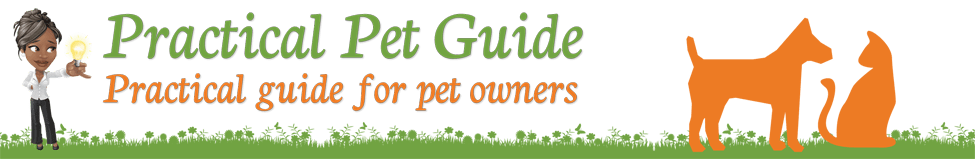 Practical Pet Guide